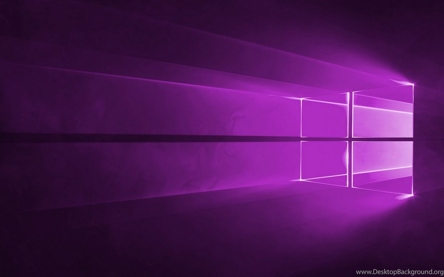 Ipod Touch Wallpaper Hd Windows 10 Wallpapers Violet Theme 1920x1080 4527 Desktop
