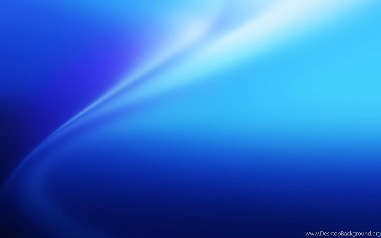 Mini Cooper Light Blue