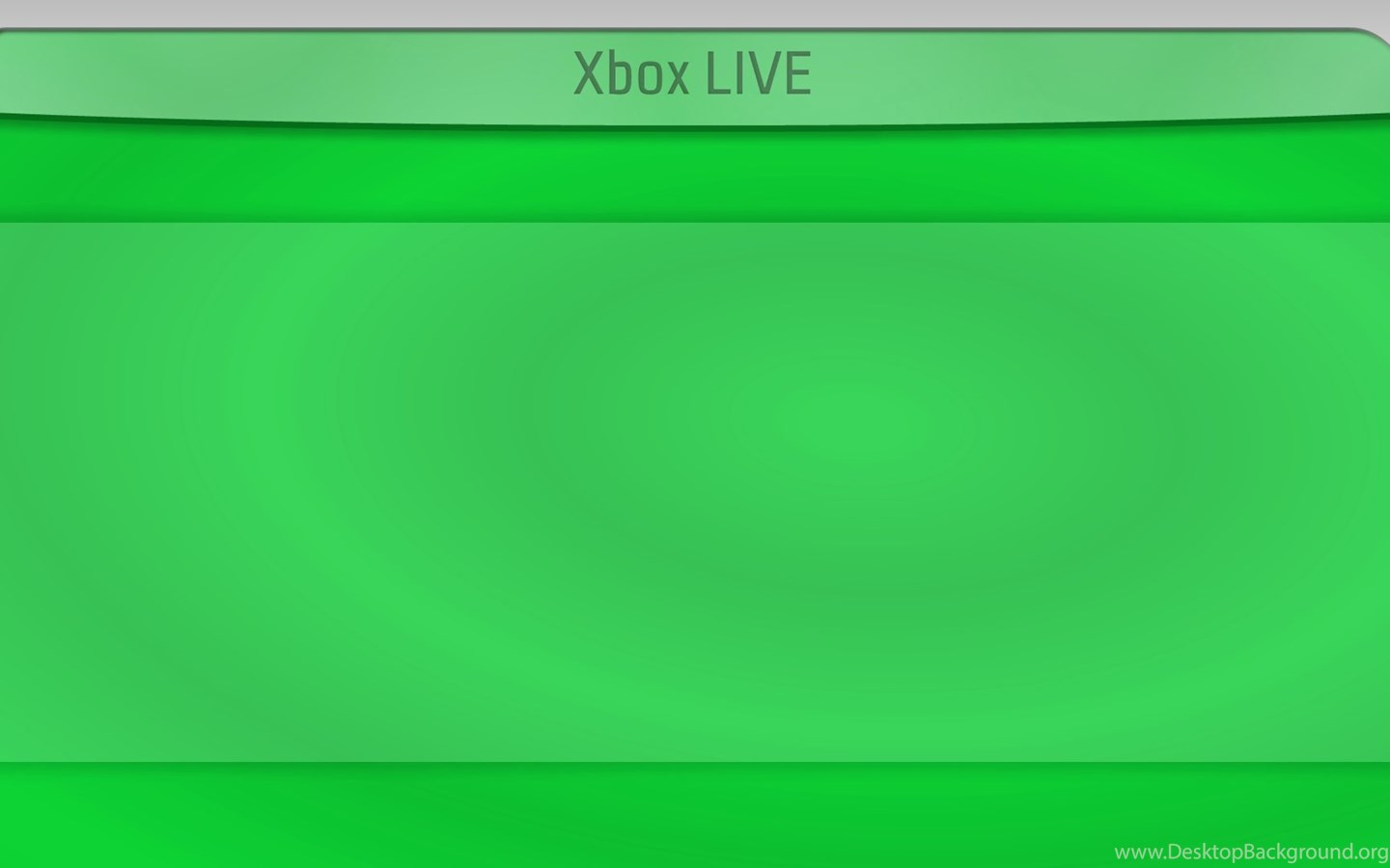 Live Wallpaper For Iphone 3gs Xbox 360 Quot Blades Quot Dashboard Inspired Theme Xboxthemes