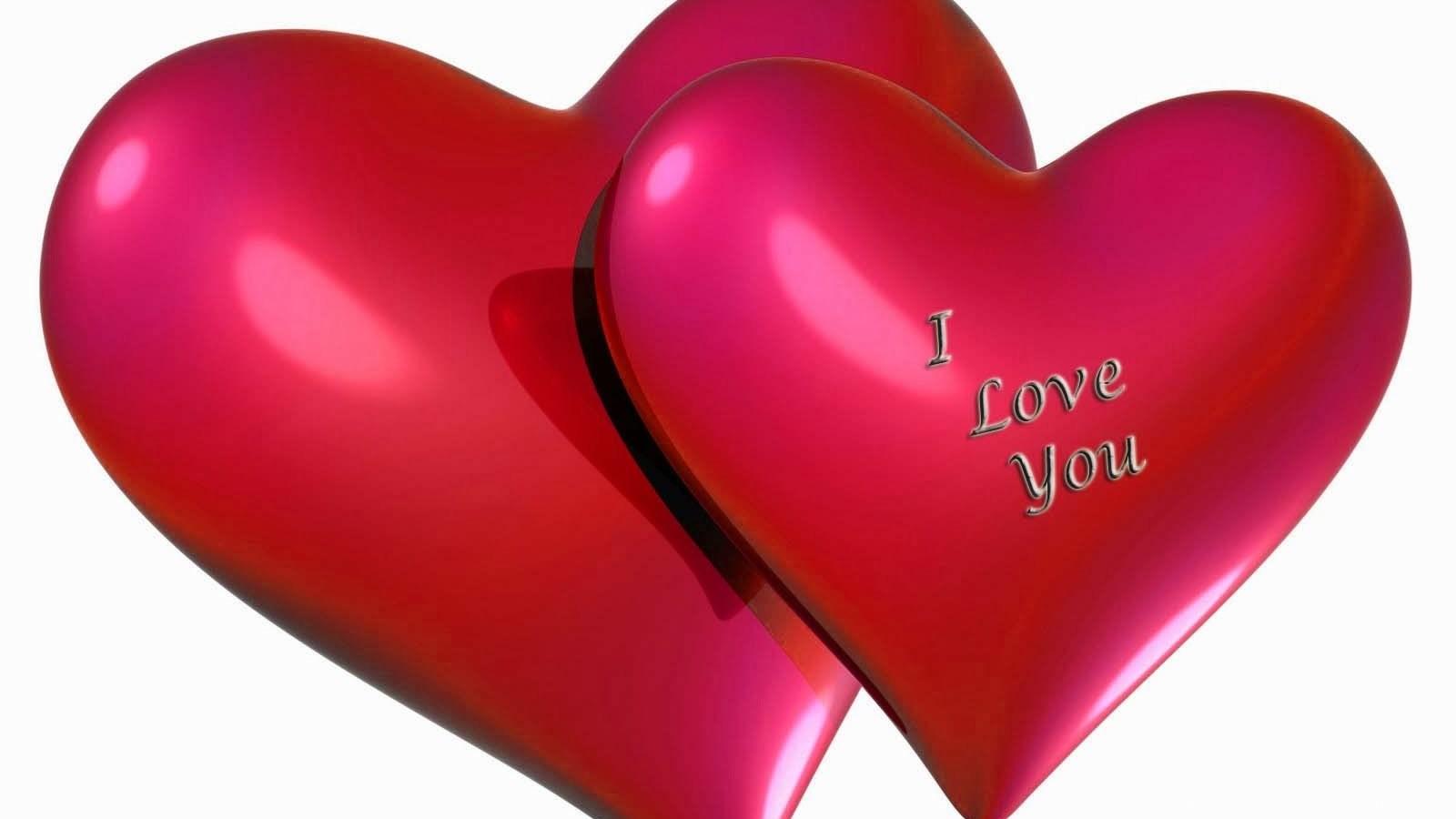 Cute Love Wallpaper Iphone 4s Cute Love Hd Wallpapers Desktop 3d Desktop Background
