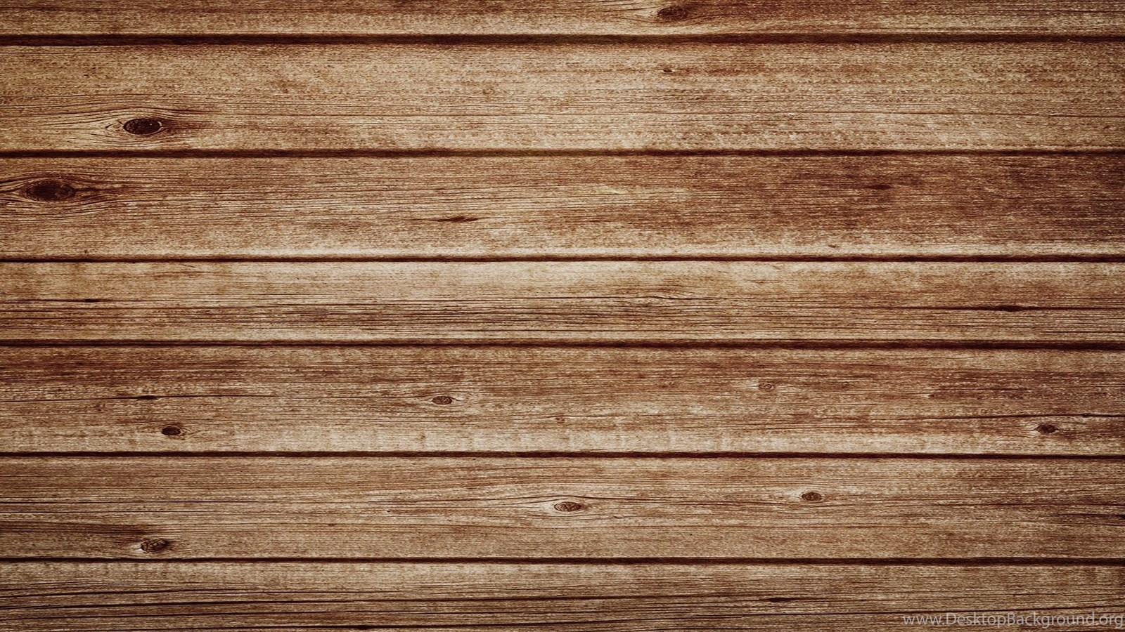 Wallpaper For Iphone 5c Free Wood Panel Hd Backgrounds Bible Clipart Desktop Background