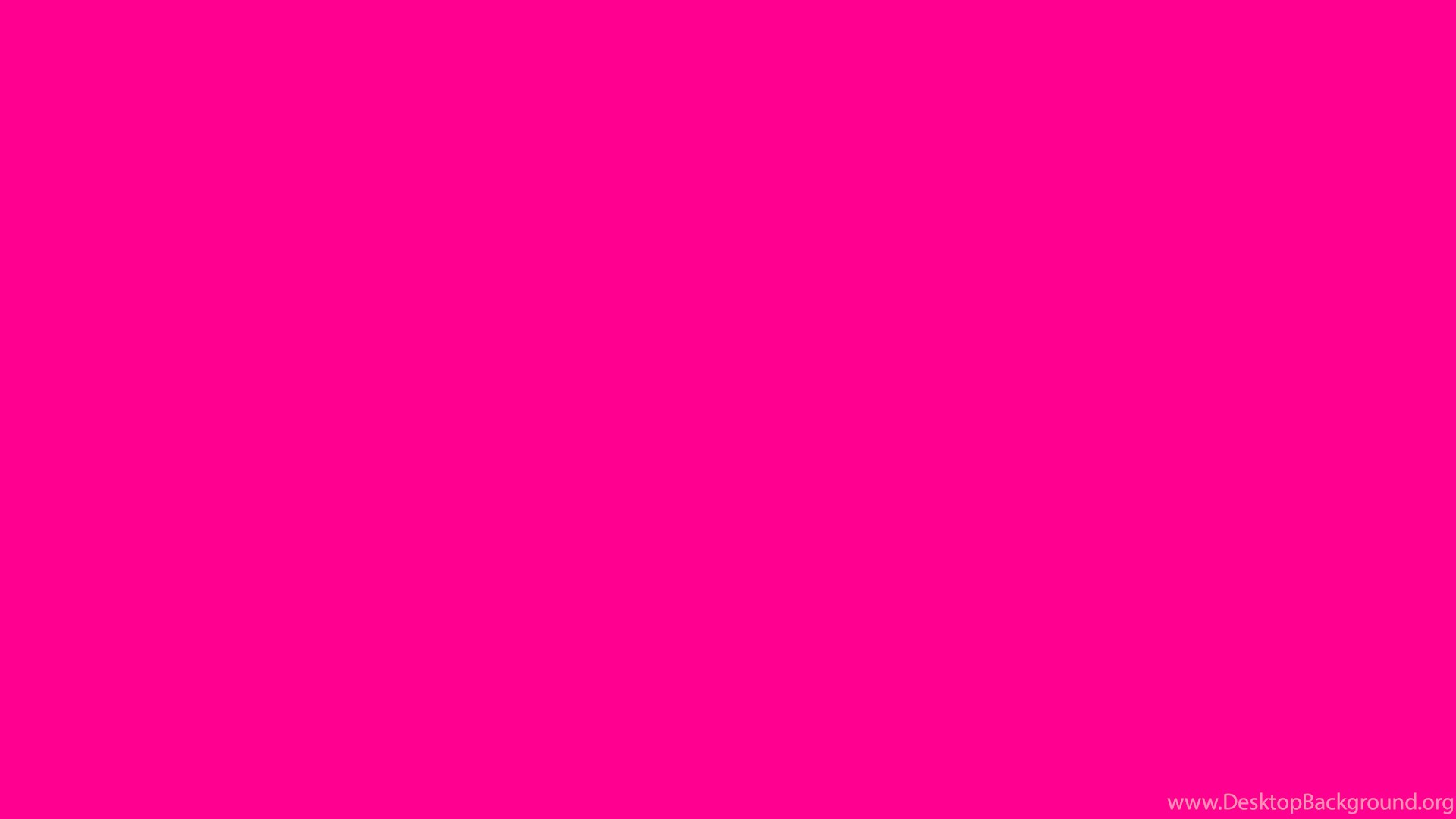 Plain Iphone Wallpaper Download Plain Magenta Wallpapers 3648 2560x1600 Px High