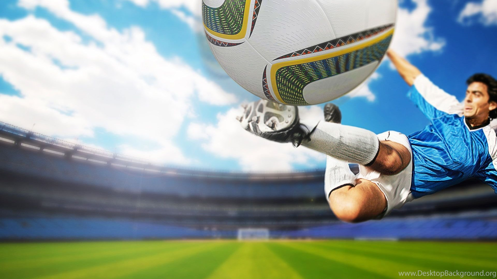 high resolution sports wallpapers
