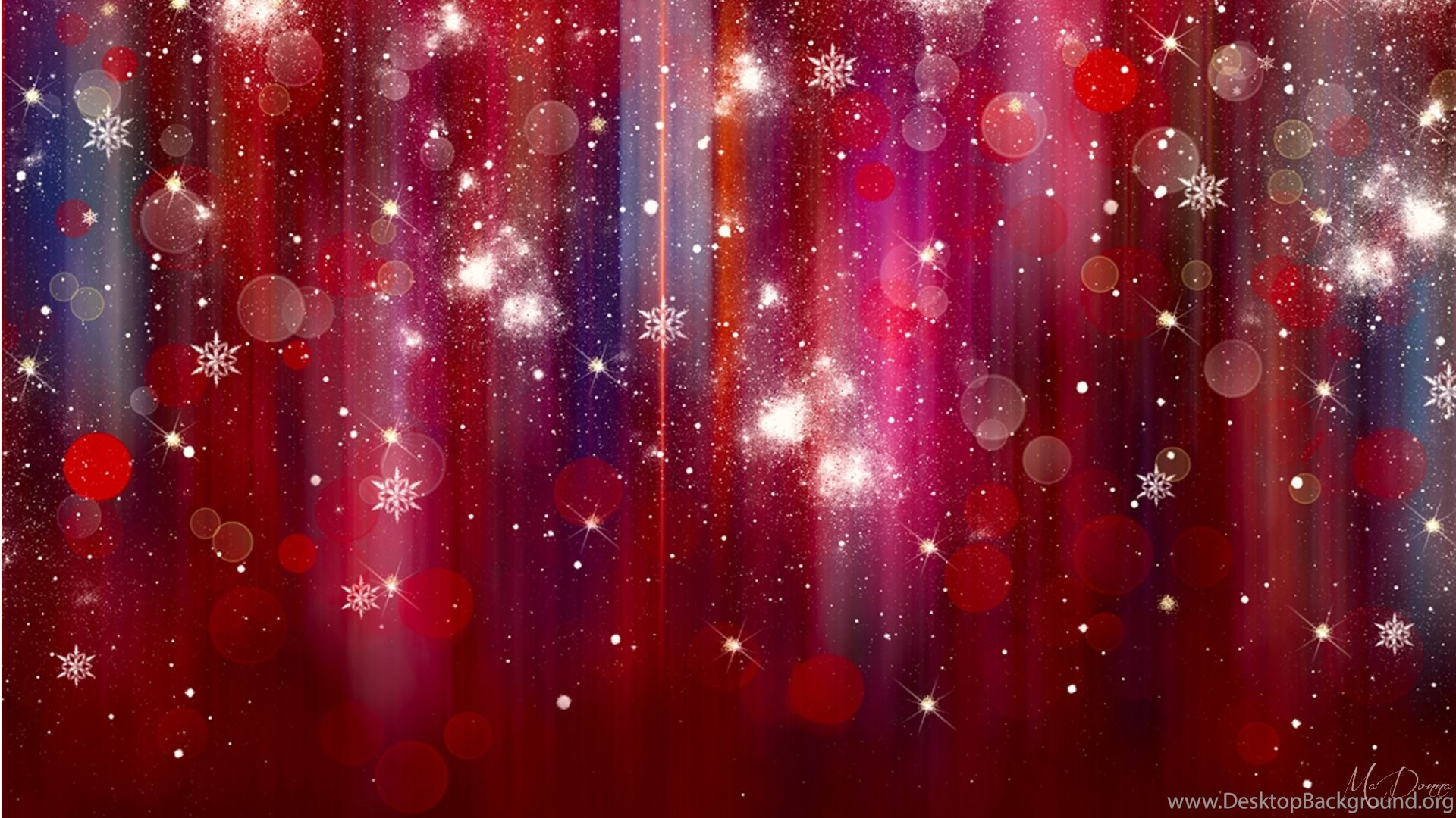 Girly Iphone Home Screen Wallpaper High Resolution Glitter Red Wallpapers Siwallpaperhd 13894
