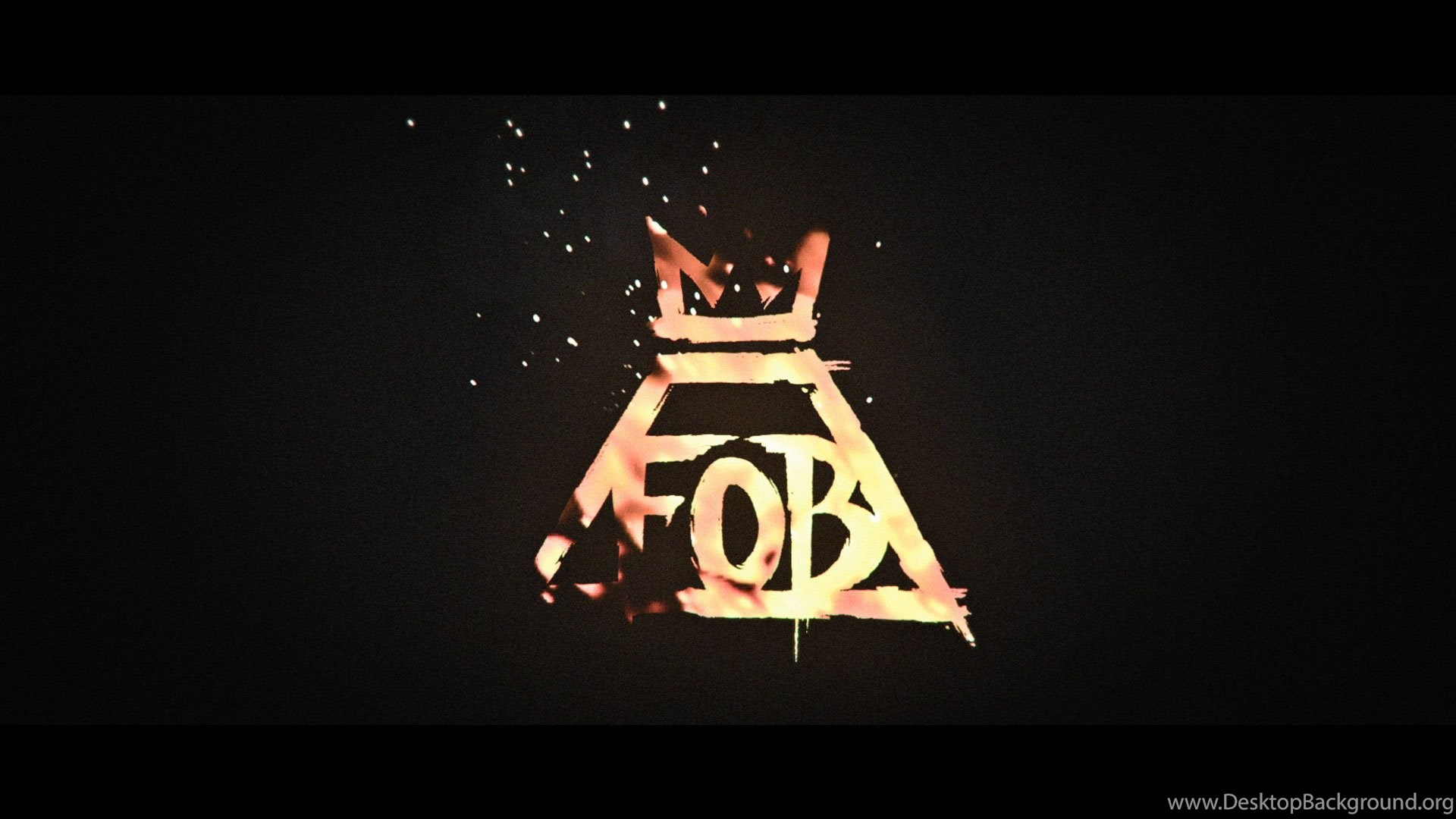 Fall Out Boy Wallpaper Iphone 5 Fall Out Boy Wallpapers Desktop Background