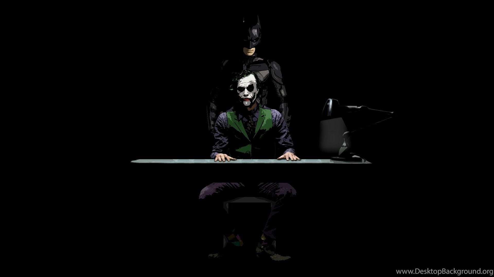 Joker Wallpaper Hd Iphone 5 Batman Joker Wallpapers Dark Knight 1920 215 1080 High