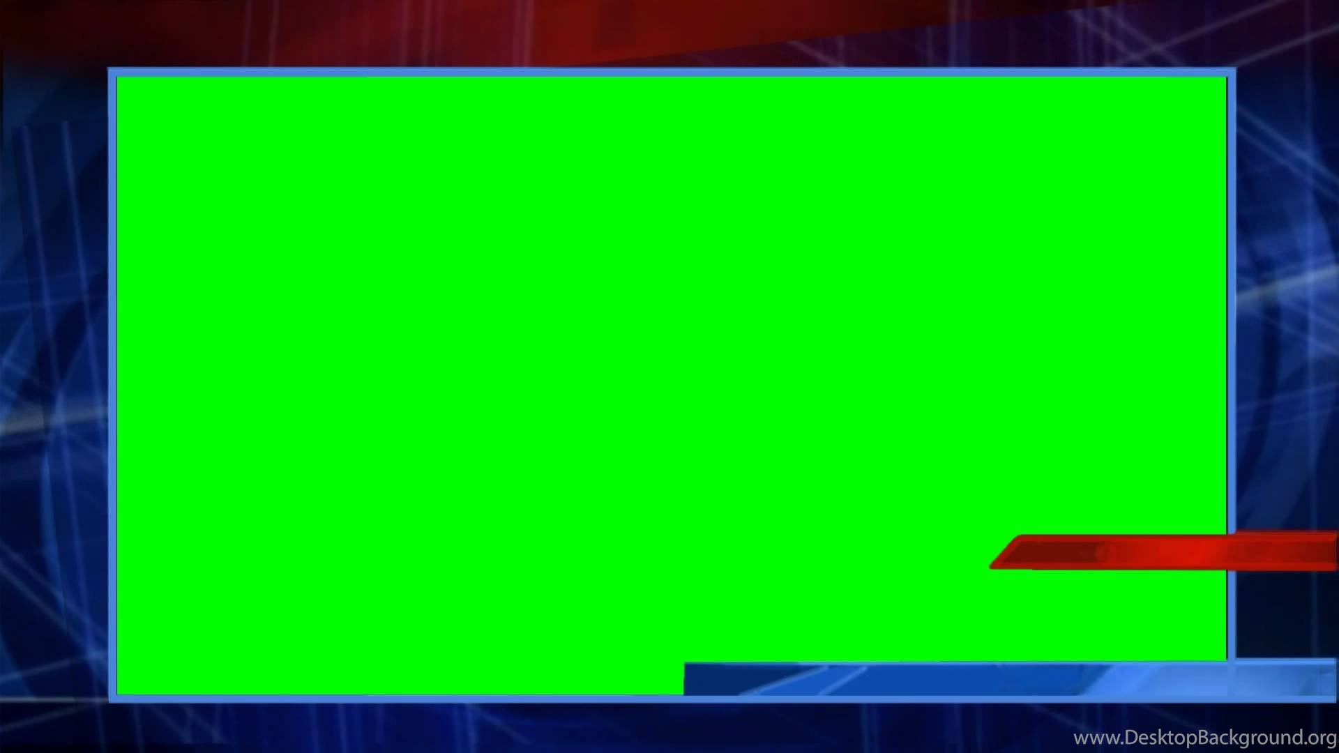Iphone X Wallpaper Size Overlay News Overlay Green Screen Free Backgrounds Video 1080p Hd