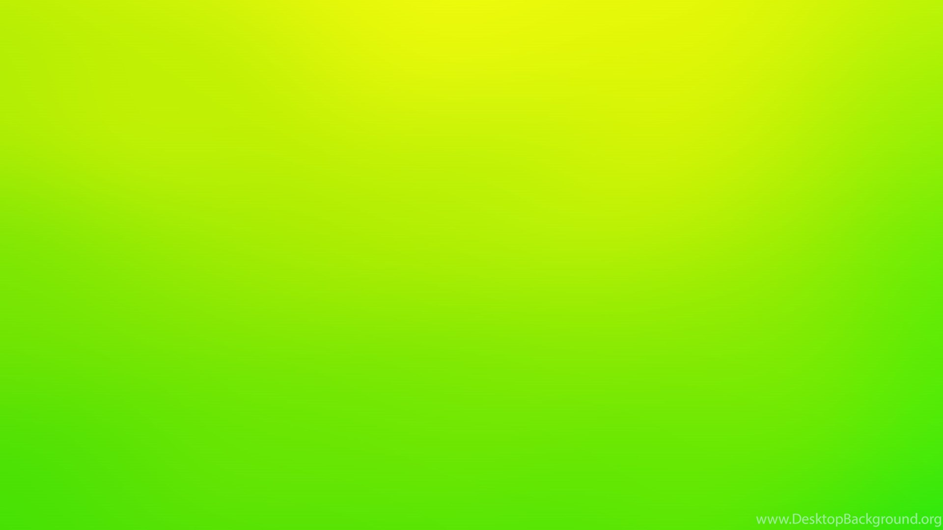 Lime Green Iphone X Wallpaper Green Yellow Wallpapers Wallpapers Hd