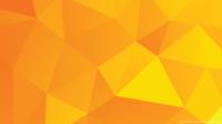 Yellow Wallpapers 10 Best Wallpapers Collection Desktop ...