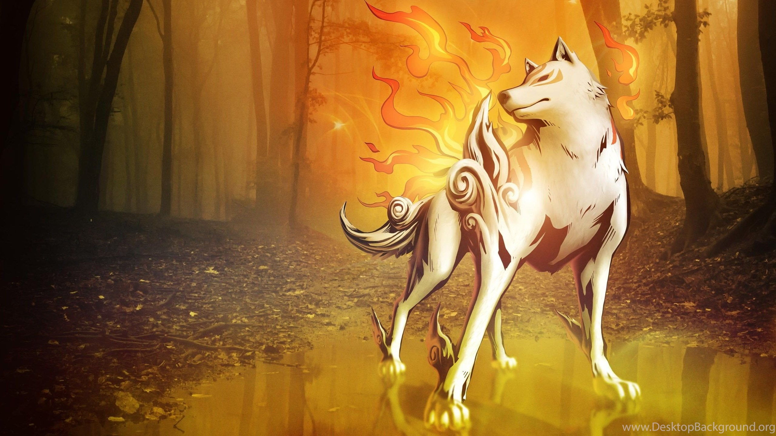 Cute Holo Wallpaper Ookami To Koushinryou Spice And Wolf Wallpapers Desktop