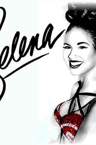 Coding Wallpapers Quotes Selena Selena Quintanilla P 233 Rez Wallpapers 16577406
