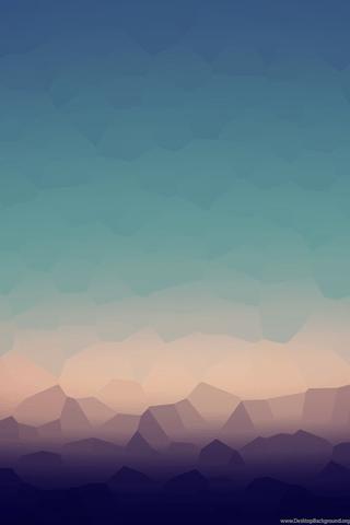 Iphone X 1080p Wallpaper Digital Art Simple Backgrounds Wallpapers Hd Desktop