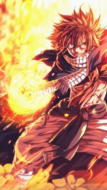 Natsu Wallpaper Hd Download Wallpapers Natsu Dragneel Fairy Tail Fairy