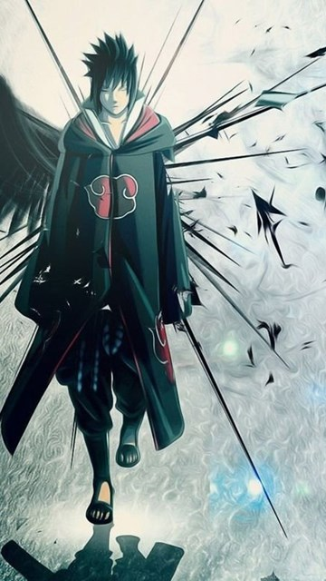 25 Wallpapers 4k Android Anime Anime Wallpaper