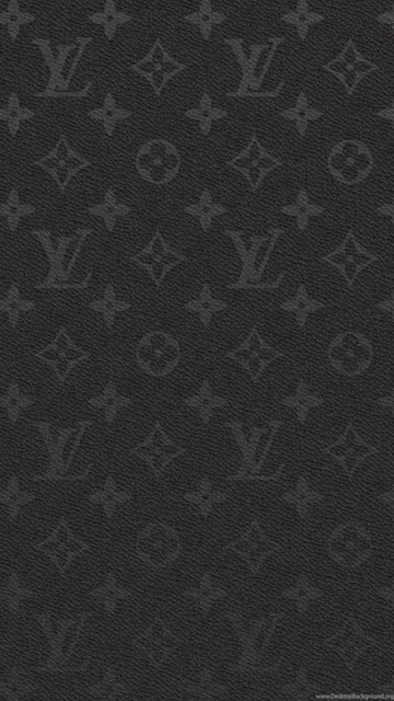 Iphone 4s Wallpaper Resolution Louis Vuitton Monogram Ipad Wallpapers 1024 X 1024