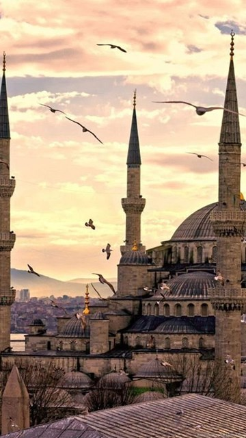 Your Name Wallpaper Iphone X Hd Wallpapers Desktop Turkey Country Hd Desktop