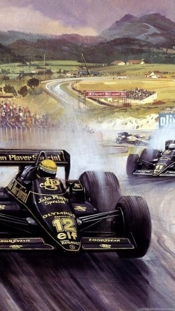 Your Name Wallpaper Iphone X Ayrton Senna Da Silva Ayrton Senna Wallpapers 29940316