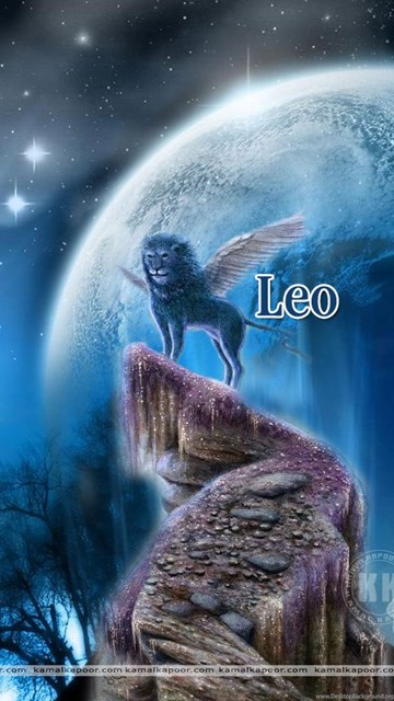 Where To Find Iphone X Wallpapers Leo Wallpaper Leo Wallpapers For Computer Backgrounds