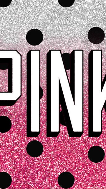 Free Cute Wallpaper For Iphone 4 Pink Victorias Secret Wallpapers 1 Free Hd Wallpapers Imgx