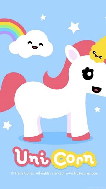 Binary Code Wallpaper Hd Cute Unicorns Wallpapers Desktop Background