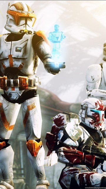 Ipod Touch 5 Hd Wallpapers Clone Wars Star Wars 1920x1080 1080p Wallpapers Hd