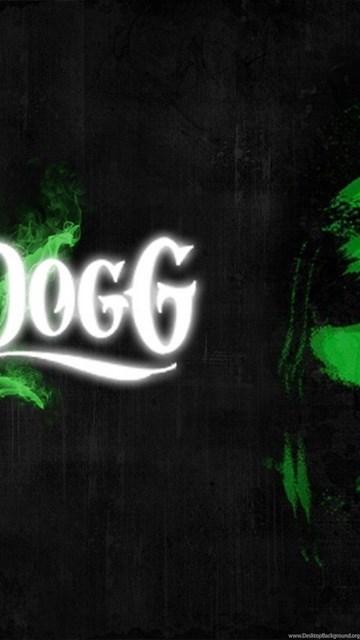 Weed Iphone X Wallpaper Snoop Dogg Weed Hd Wallpapers Desktop Background