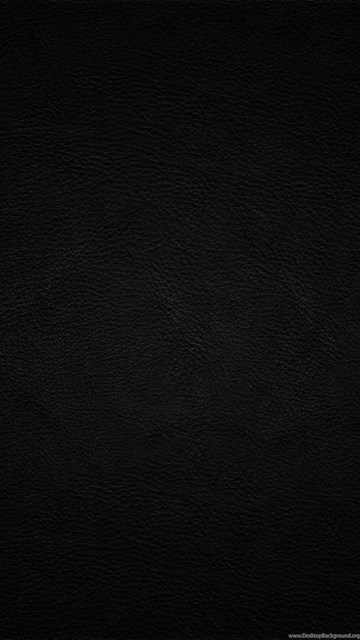 Orange Iphone X Wallpaper Jet Black Wallpapers Wallpapers Hd Fine Desktop Background