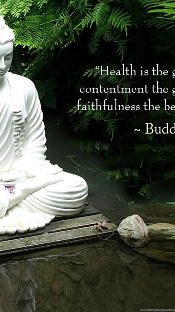 Quotes Wallpaper Hd Mobile Top Gautama Buddha Quotes Hd Wallpapers Daily