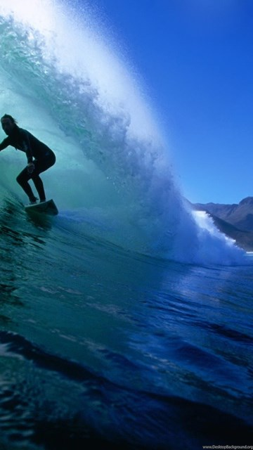 Surf Iphone X Wallpaper Wallpapers Surf Girl Surfing Roxy 1920x1080 Desktop Background