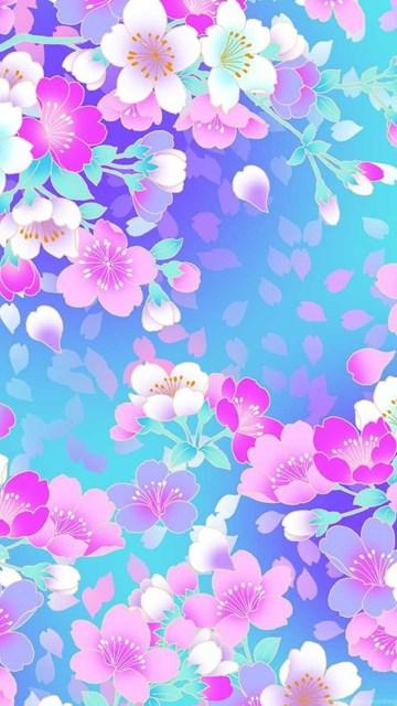 Iphone 5c Color Wallpaper Cute Girly Wallpaper Hd Walleo Co Desktop Background