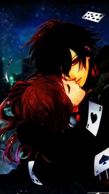 920871 download wallpapers anime boy hd sad anime boy wallpapers