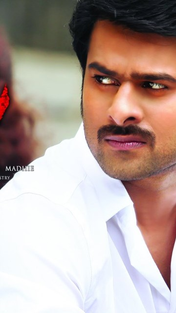 mirchi movie new wallpapers