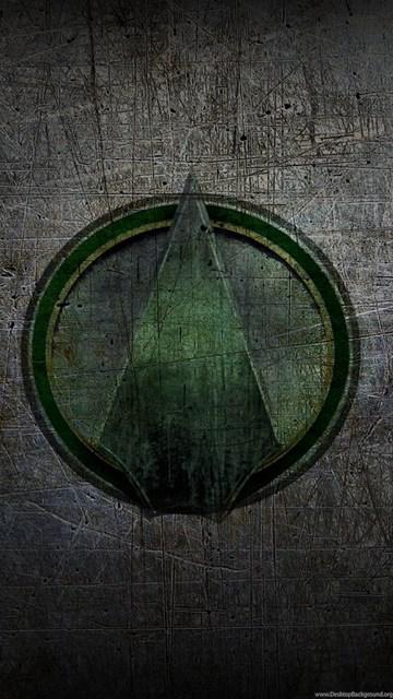 Binary Code Wallpaper Hd Green Arrow Wallpapers Uwallo Desktop Background