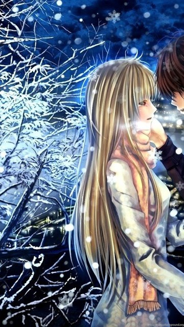 Cool Girl Wallpaper Download Romance Love Anime 19 Free Hd Wallpapers Hdlovewall Com