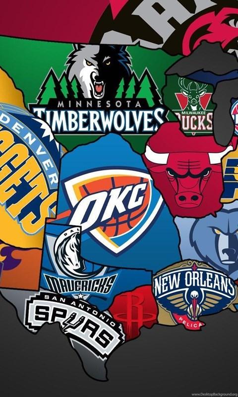 Nba Wallpaper Hd Cool Map Of Nba Teams 1920x1080 Full Hd 16 9 Wallpapers