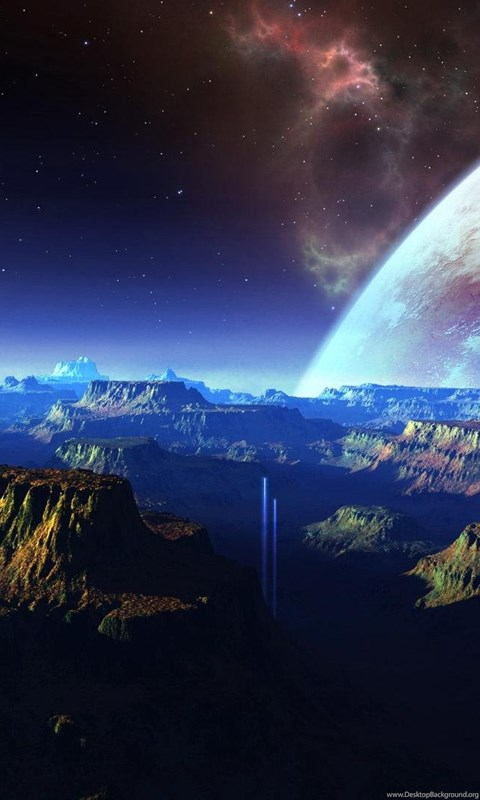 Color Full Hd Wallpaper Real Space Hd Wallpapers 1080p Desktop Background