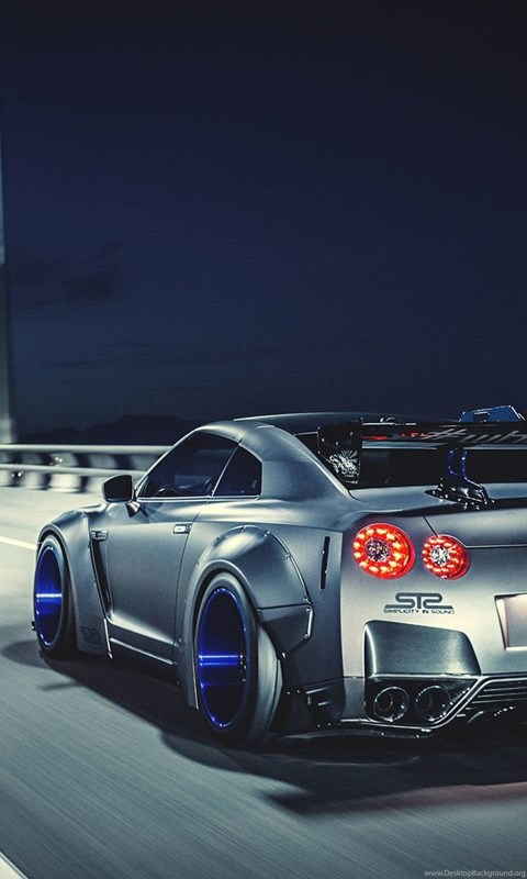 Wallpaper Iphone 4s Size Nissan Skyline Gtr R34 Wallpapers Download Free Wallpapers