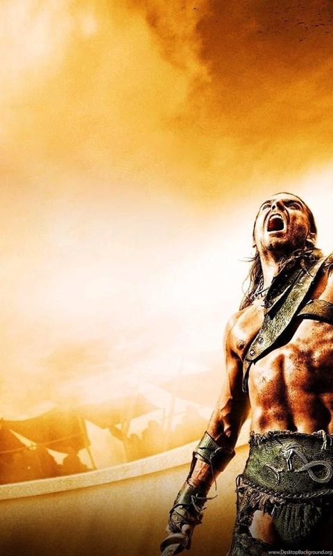 Ipad Mini Wallpaper Hd Gladiator Movie Hd Wallpaper Gladiator Pictures New