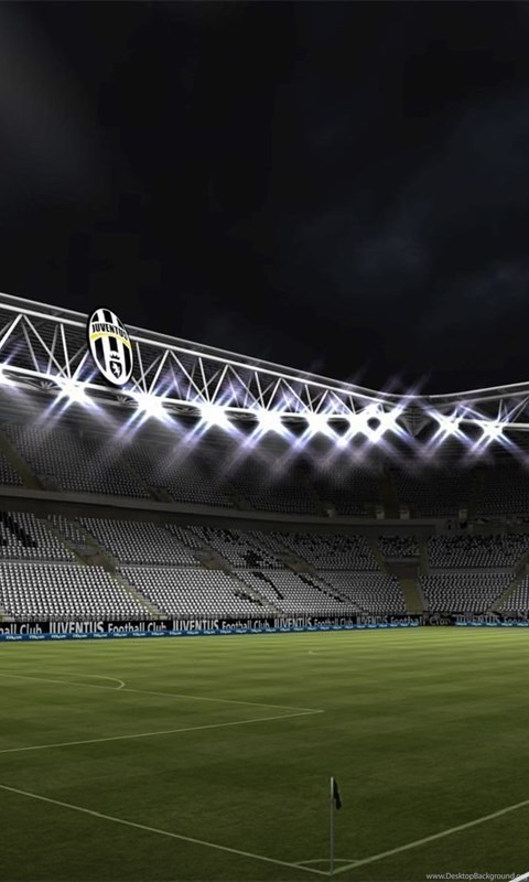 Juventus Wallpaper Iphone X Hd Juventus Stadium Wallpapers Desktop Background