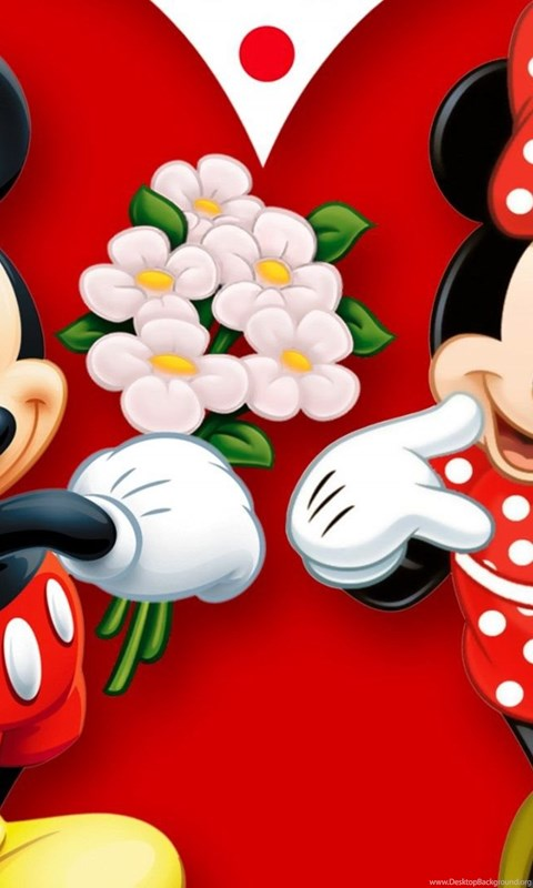 Iphone 5 Hd Wallpapers 1080p Full Hd 1080p Mickey Mouse Wallpapers Hd Desktop