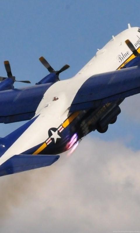 u s navy blue