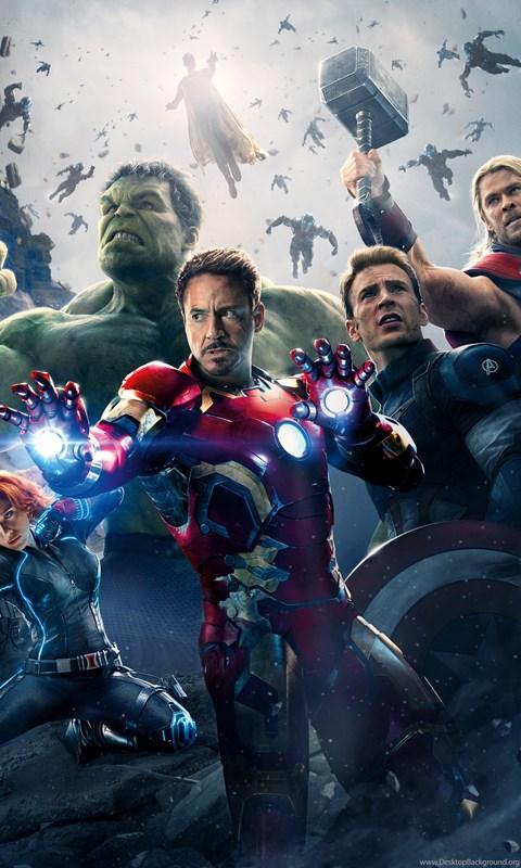 Dual Screen Wallpaper Hd Avengers Cool Wallpapers 354a Hdw Hd Wallpaperd Desktop