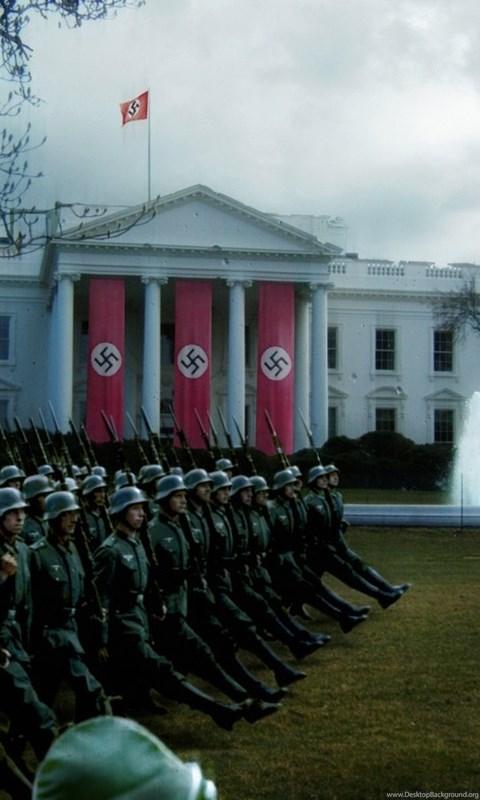 Video Wallpaper Iphone X 22 White House Nazi Desktop Wallpapers 1627 White House