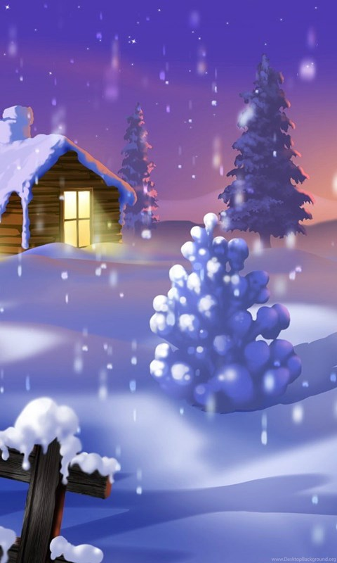 Ipod Touch Wallpaper Hd Christmas Celebration Hd Wallpapers Pictures Desktop
