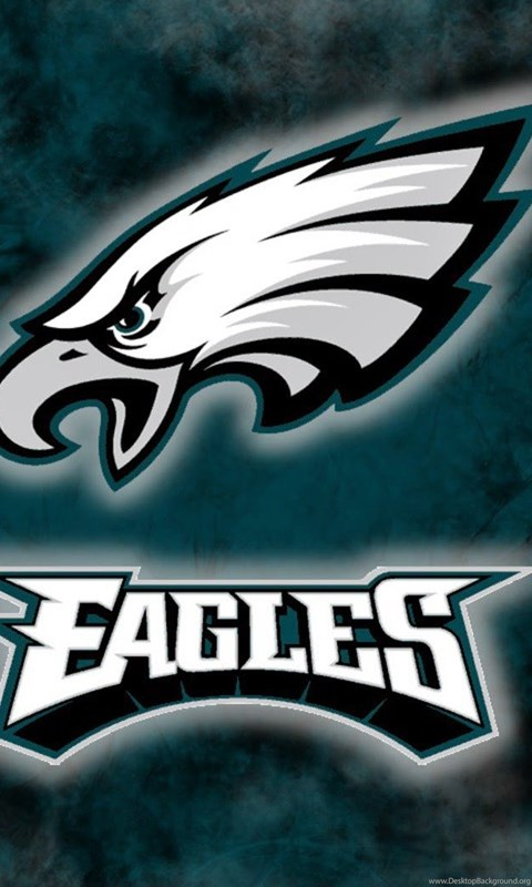 Iphone X Philadelphia Eagles Wallpaper Nfl Philadelphia Eagles Wallpapers Hd Free Desktop
