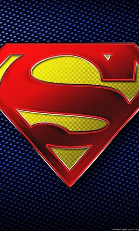 Iphone X 1080p Wallpaper Cool Superman 1080p Wallpapers Superman Wallpapers Hd