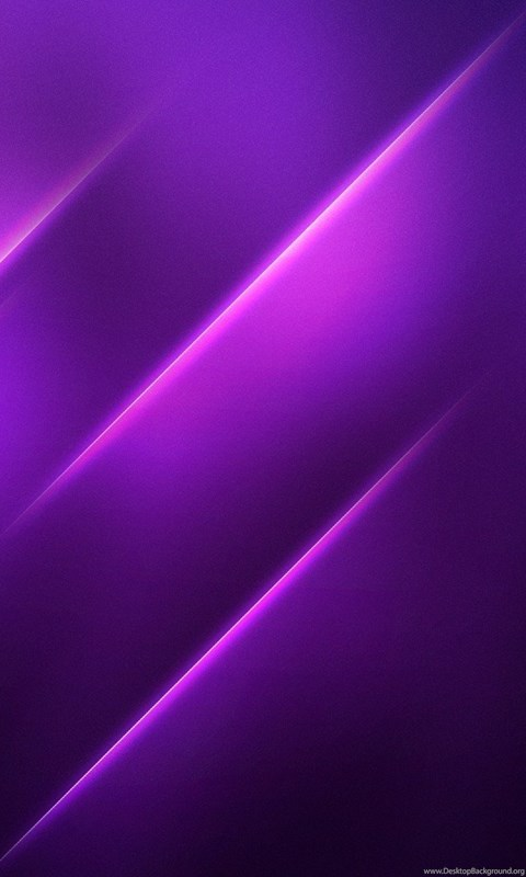 Plain Color Wallpaper For Iphone Hd Wallpapers Cool Purple Backgrounds Hd Hd Wallpaper