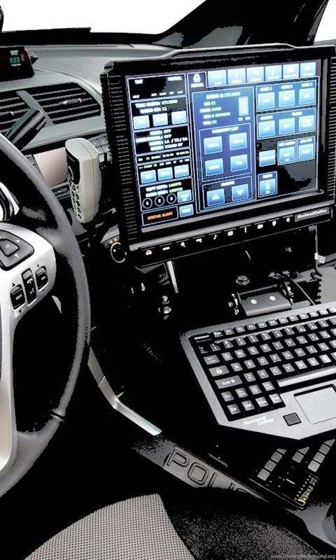 Glock Iphone Wallpaper Law Enforcement Wallpapers Desktop Background