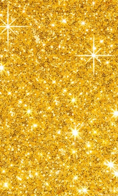 Iphone X Glitter Wallpaper Download High Resolution Gold Glitter Wallpapers For Desktop Full