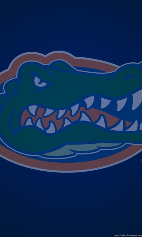 Ipod Touch 5 Hd Wallpapers Florida Gators Wallpapers For Desktop 1920x1080 Full Hd